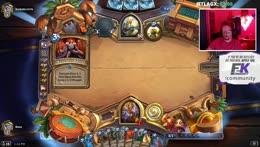 Broken card 1