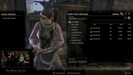 ESO Live - AwesomeGuildStore