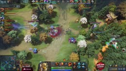 THIS IS WHY I LOVE DOTA 2