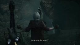 Dante May YEET
