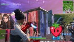 Stream Sniper Slaughter