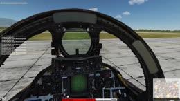 IL-2 Takeoff