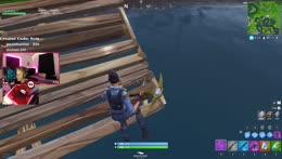 fake dead pixel