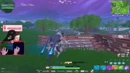 savage snipe