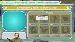 Best Worst Hospital award goes to?