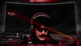 Doc's verdict on Apex season pass