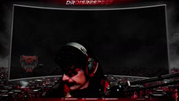 The Doc is a little