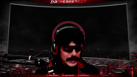 Doc's opinions on the Apex Legends Battle Pass