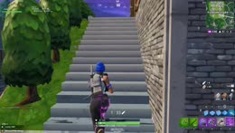 you love to see these snipes!