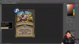 Disguised Toast Togwaggle Nomi Scheme Deck