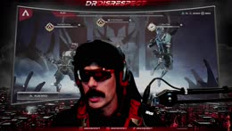 Doc's advice