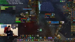 Botter in wow LUL