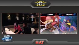 Sheik zero to death