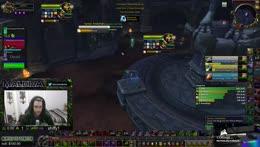 warlock+is+actually+so+weak+into+rmp