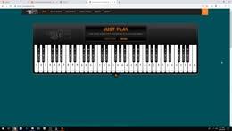 m0xxy piano