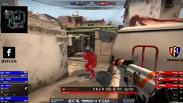 Kap3r+-+quick+1vs2+MP9+clutch+%28CT+-+pre-plant+situation%29+while+having+25+HP