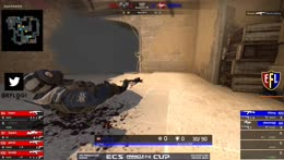 friberg+-+1vs2+clutch+%28CT+-+bomb+planted+after+1+clutch+kill%29+1%2F2
