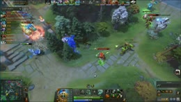 The+live+went+off+after+that%2C+it+is+said+that+slacks+was+knocked+out+by+Puppey