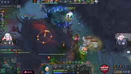 THE+VACUUM%3F+KILL+SUMAIL%3F+SUMAIL%3F+HE+GOT+OUT%21+