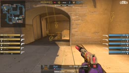 karrigan+takes+down+four+in+the+second+pistol+round+%28Mirage%29+
