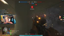 Lurn owning on BF5