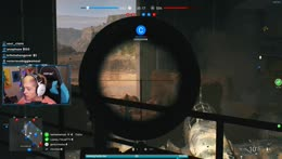 i did not clip it