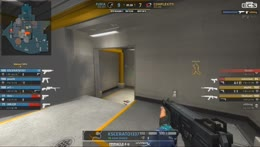 ableJ+-+1vs3+clutch+%28CT+-+bomb+planted+after+1+clutch+kill%29