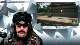 Doc has some fun with PUBG!  Got you, I won!