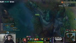is that insec