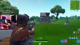 no stream sniper come back