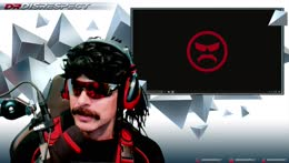 Doc's thoughts on GTA V RP - NA NA NA NA NA!