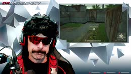 Doc about Stream Snipers