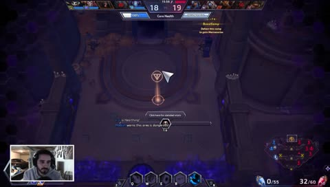 Medhiv plays that end up saving the match!!