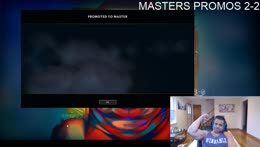 t1 master