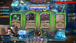 The Best Deck in the brawl