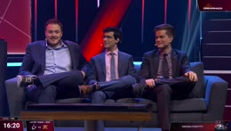 My response to literally everything Slacks says