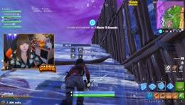 Gabbie 112M snipe