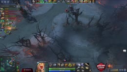 Vici Gaming Unstoppable