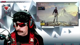 doc on br's