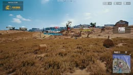 Braexco+get+knocked+by+a+bike