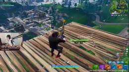 If i hit this snipe, im a god chat