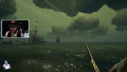 Big Mac Attack Kraken Attackin!!!