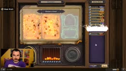 Kripp+tries+his+hand+at+flossing+