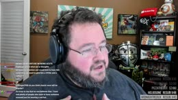 Boogie on Classic WoW