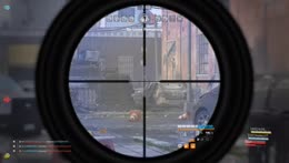 I+like+to+snipe