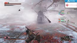 Master of perfect parry
