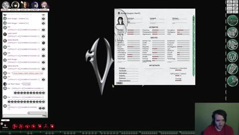 Kailvin Channel Trending All EN | Twitch Clips
