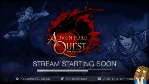 Top Adventure Quest 3D Clips