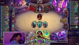 Toast+gets+destroyed+by+the+SMOrc+King