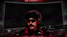 Dr+Disrespect+on+how+to+improve+Apex